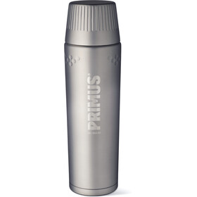 Primus TrailBreak Botella Aislante 1000ml, stainless steel